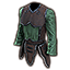 ON-icon-armor-Homespun Jerkin-Orc.png