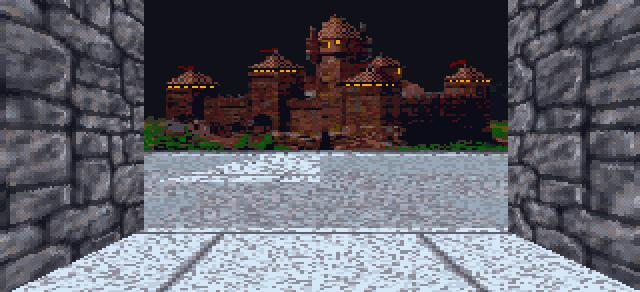 File:AR-quest-The Imperial Palace.jpg