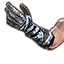 ON-icon-armor-Gloves-Winterborn.png