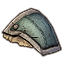 ON-icon-armor-Homespun Epaulets-Nord.png