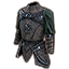 ON-icon-armor-Jerkin-Daggerfall Covenant.png