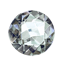 ON-icon-misc-Diamond.png
