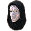 File:ON-icon-hat-Garden Serenade Mask.png