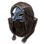 ON-icon-hat-Malefic Standing Collar Hood.png