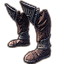 ON-icon-armor-Boots-Ebonshadow.png