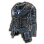 ON-icon-armor-Cuirass-Silver Dawn.png