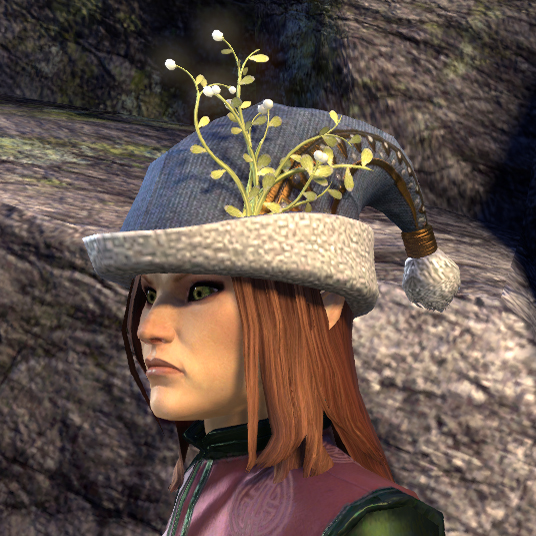File:ON-hat-New Life Festival Cap.jpg