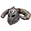 ON-icon-armor-Dwarven Steel Helm-Nord.png