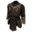 ON-icon-armor-Jack-Daggerfall Covenant.png