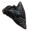 ON-icon-armor-Shoulders-Spawn of Mephala.png