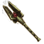 ON-icon-misc-Bthzark Rod.png