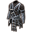 ON-icon-armor-Jack-Winterborn.png
