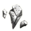 ON-icon-style material-Argentum.png