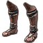 ON-icon-armor-Boots-Mazzatun.png