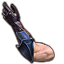 ON-icon-armor-Bracers-Silver Dawn.png