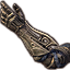 ON-icon-armor-Gloves-Apostle.png