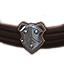 ON-icon-armor-Belt-Thieves Guild.png