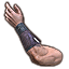 ON-icon-armor-Bracers-Pyandonean.png