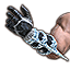 ON-icon-armor-Gauntlets-Stalhrim.png