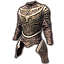 ON-icon-armor-Jack-Apostle.png