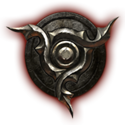ON-icon-Dunmer.png