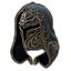 ON-icon-armor-Helmet-Sapiarch.png