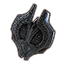 ON-icon-armor-Shield-Maelstrom.png