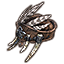 ON-icon-hat-Z'en Vengeance Kiss-Me-Not Cap.png