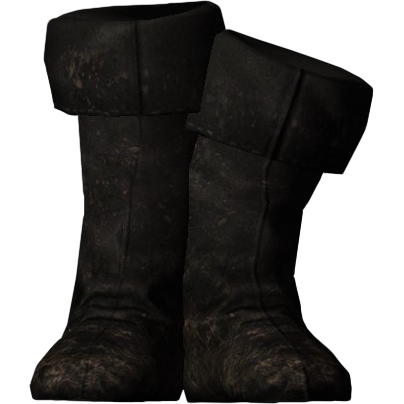 File:SR-icon-clothing-FineBoots.png