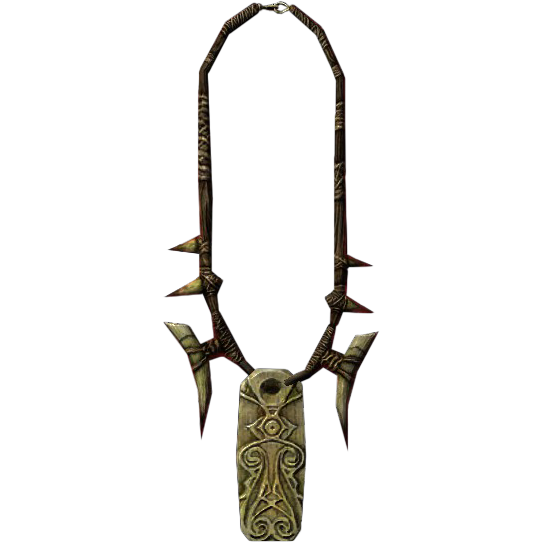 File:SR-icon-jewelry-TheGauldurAmulet.png