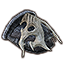 ON-icon-armor-Pauldrons-Winterborn.png