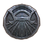 ON-icon-armor-Sash-Pyandonean.png