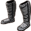 ON-icon-armor-Shoes-Craglorn.png