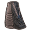 ON-icon-armor-Greaves-Kothringi.png