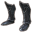 ON-icon-armor-Steel Sabatons-Orc.png