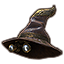 File:ON-icon-hat-Dwarf-Style Mage's Hat.png