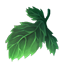 ON-icon-reagent-Blessed Thistle.png