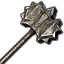 ON-icon-weapon-Dwarven Steel Maul-Orc.png