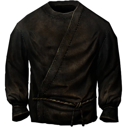 File:SR-icon-clothing-BlackRobes.png