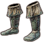 ON-icon-armor-Cotton Shoes-Nord.png