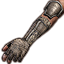 ON-icon-armor-Hide Bracers-Nord.png