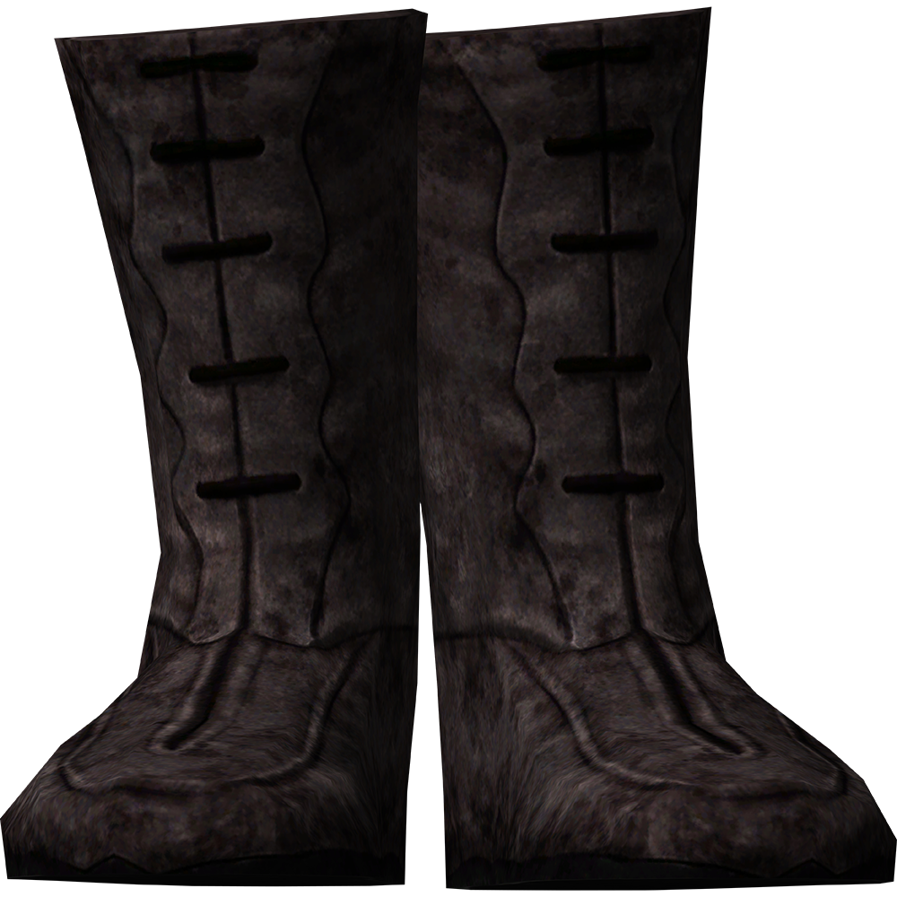 File:SR-icon-clothing-Boots11.png