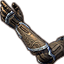 ON-icon-armor-Gauntlets-Apostle.png