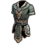 ON-icon-armor-Spidersilk Jerkin-Nord.png