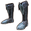 ON-icon-armor-Sabatons-Pyandonean.png