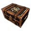 ON-icon-misc-Storage Coffer.png