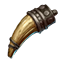ON-icon-style material-Auric Tusk.png
