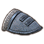 ON-icon-armor-Homespun Epaulets-Orc.png