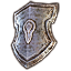 ON-icon-armor-Orichalc Steel Shield-Orc.png