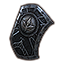 ON-icon-armor-Shield-Thieves Guild.png